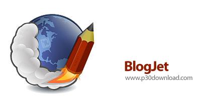نرم افزار وبلاگ نویسی و ارسال مطلب به وبلاگ