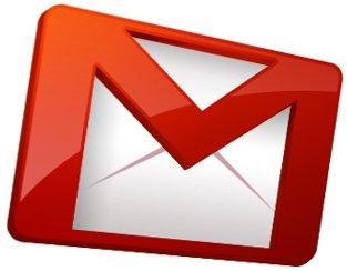 راه اندازی ایمیل در دایرکت ادمین