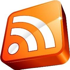56 سایت و دایرکتوری جهت معرفی سایت شما