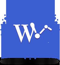 home wordpress google تبدیل وردپرس چند سایته به وردپرس تک سایته