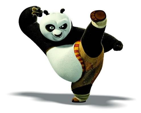 panda 1 سئو در وردپرس به زبان ساده   بخش نخست