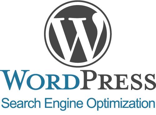 wordpress search engine optimization سئو در وردپرس به زبان ساده   بخش نخست