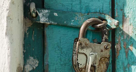 برقراری امنیت در وردپرس – بخش سوم